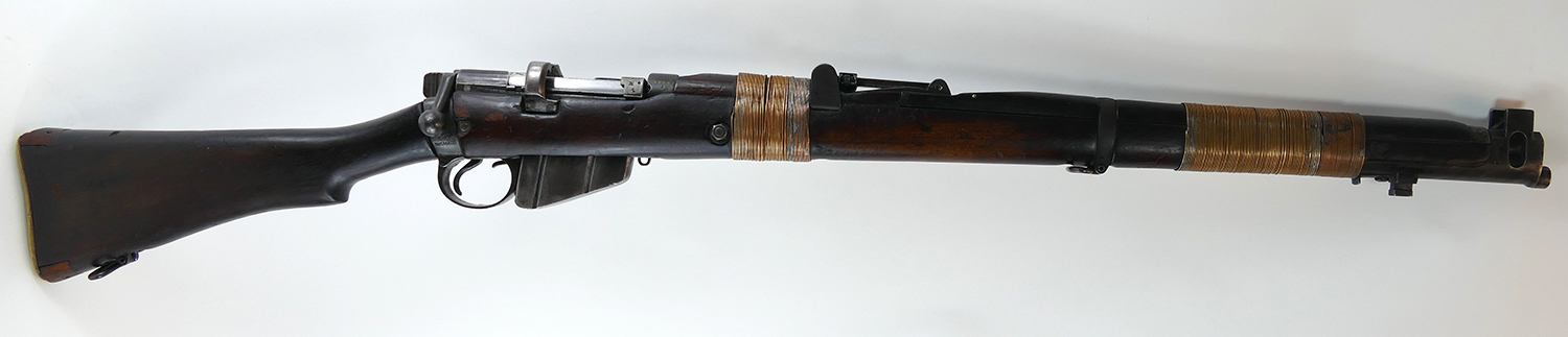 lee-enfield-mk3-wire-wrapped-rifle