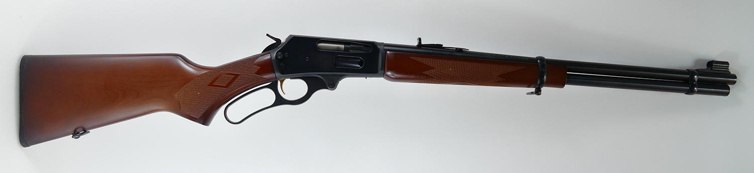 marlin-336-w-lever-action