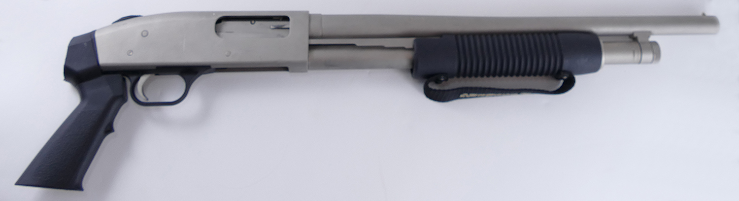 mossberg-cut-stock-shotgun