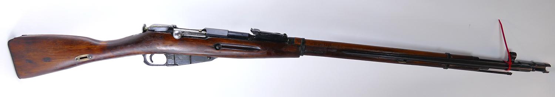 tula-hex-1928