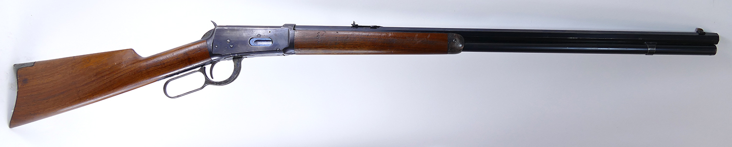 dating a winchester 1906 Winchester firearms manufacturing dates by serial number and year 1866 through the early 1990s the following pages were scanned from documents compiled over the years.