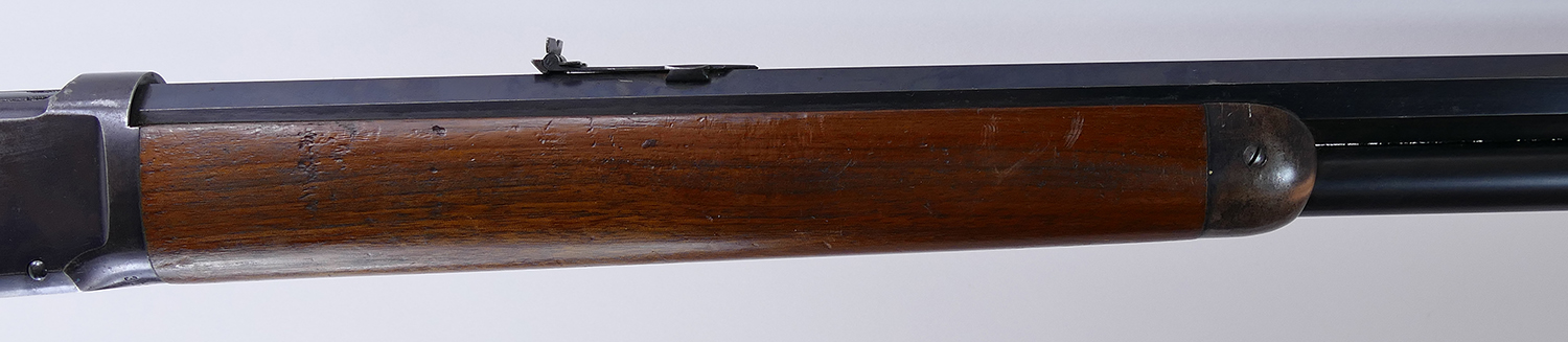 dating a winchester 1906 for sale