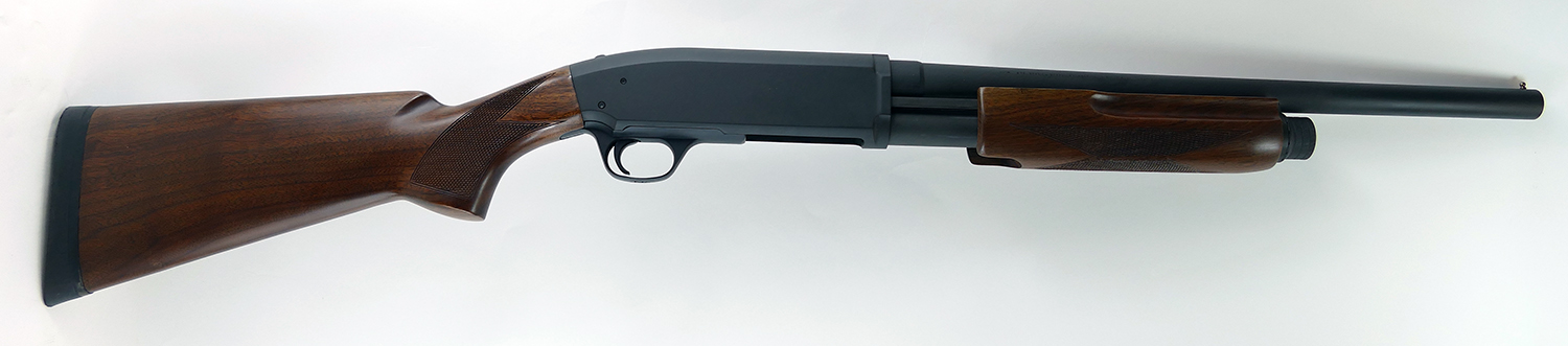 browning-bps-shotgun