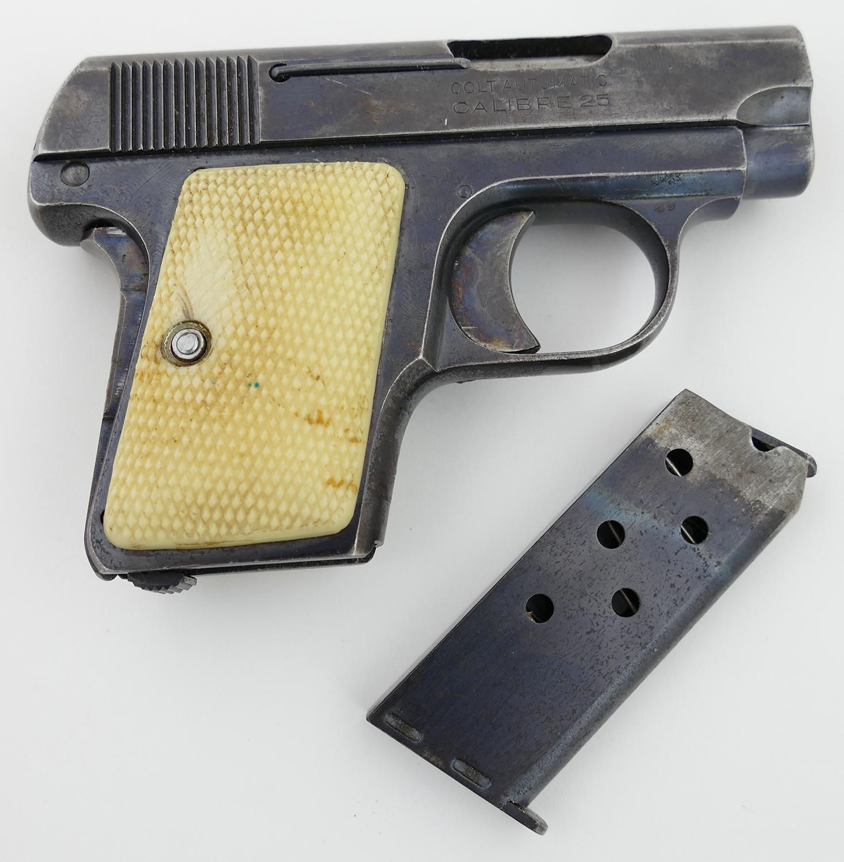 colt-1908-pocket-model
