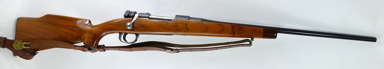 dwm-spitzer-bullet-mauser-rifle
