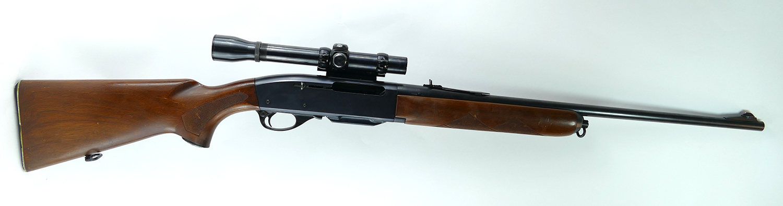 remington-wingmaster-model-7400