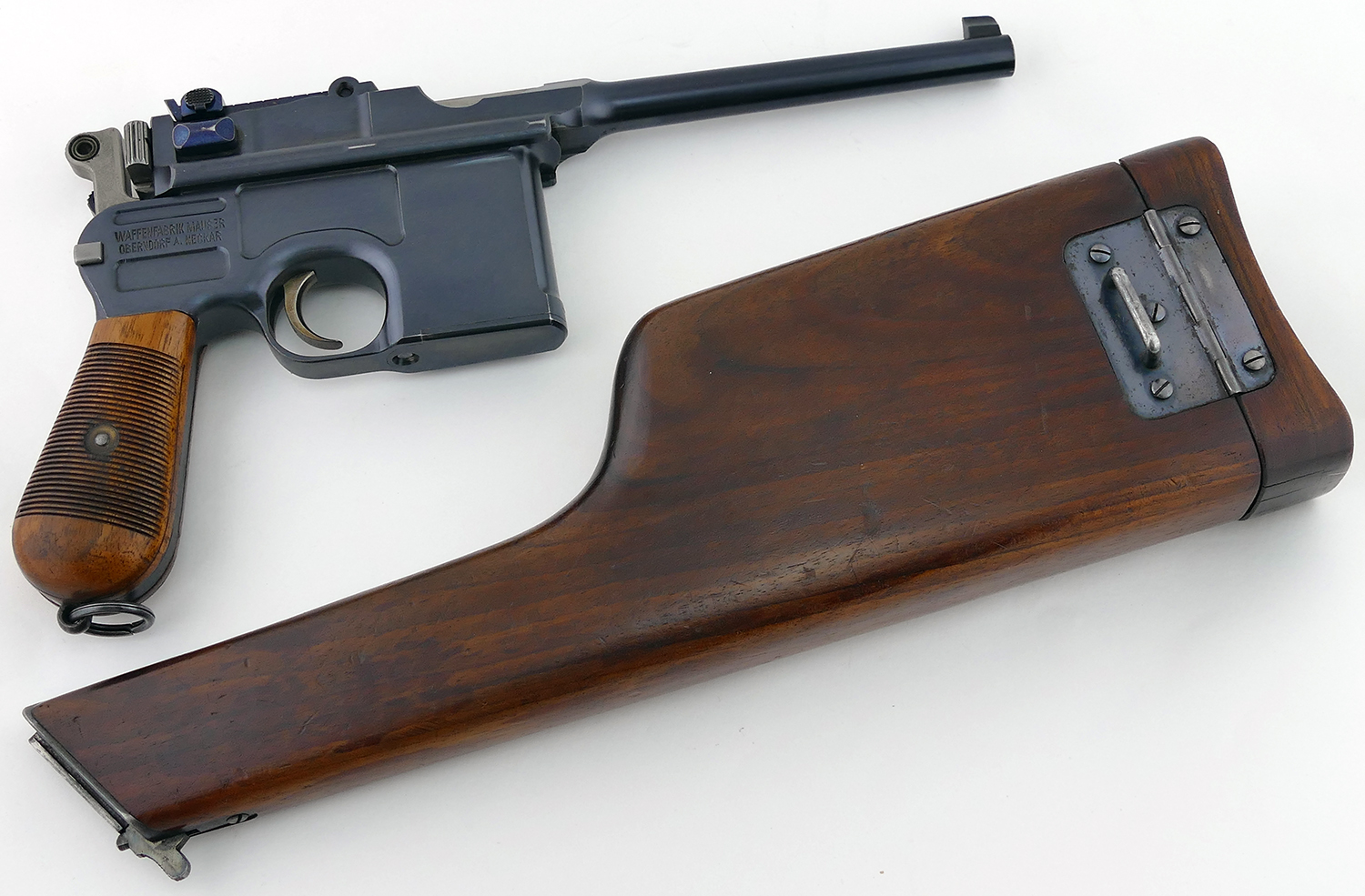 mauser-c96-broomhandle-9mm-export-commercial-banner