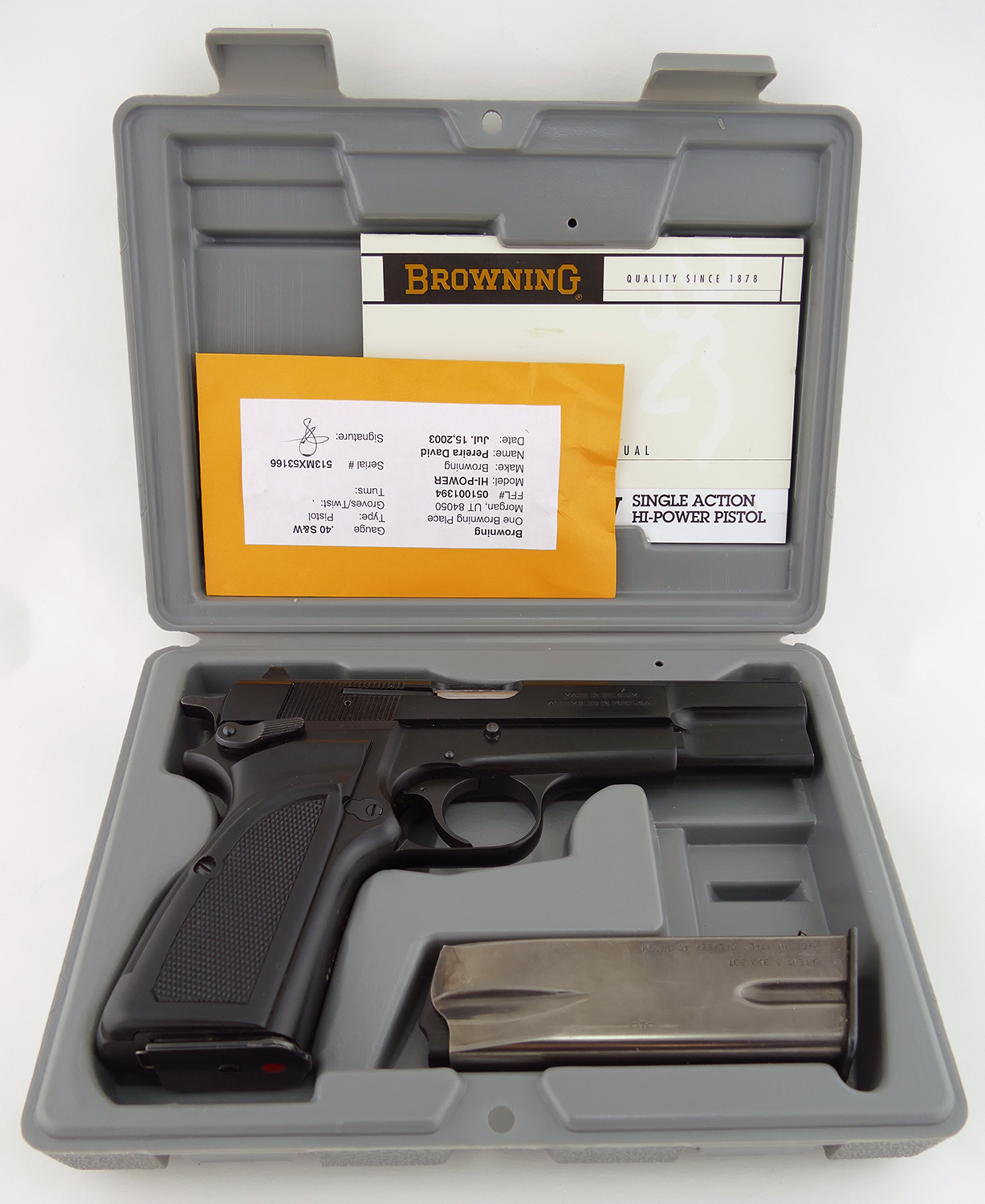 browning-high-power-pistol
