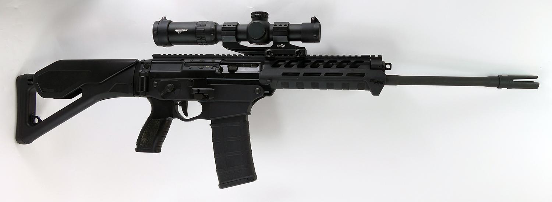 sig-sauer-tactical-ar15
