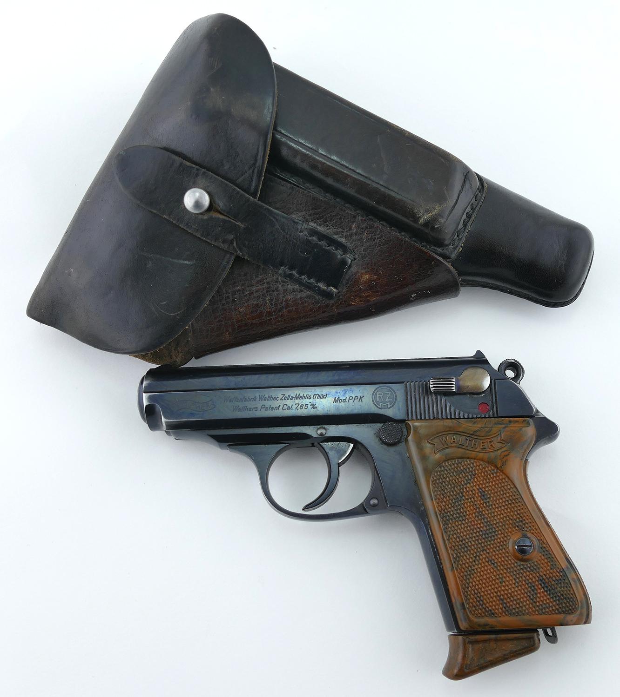 walther-ppk-ww2-RZ-pistol