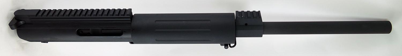 DPMS-ar-10-kit-4