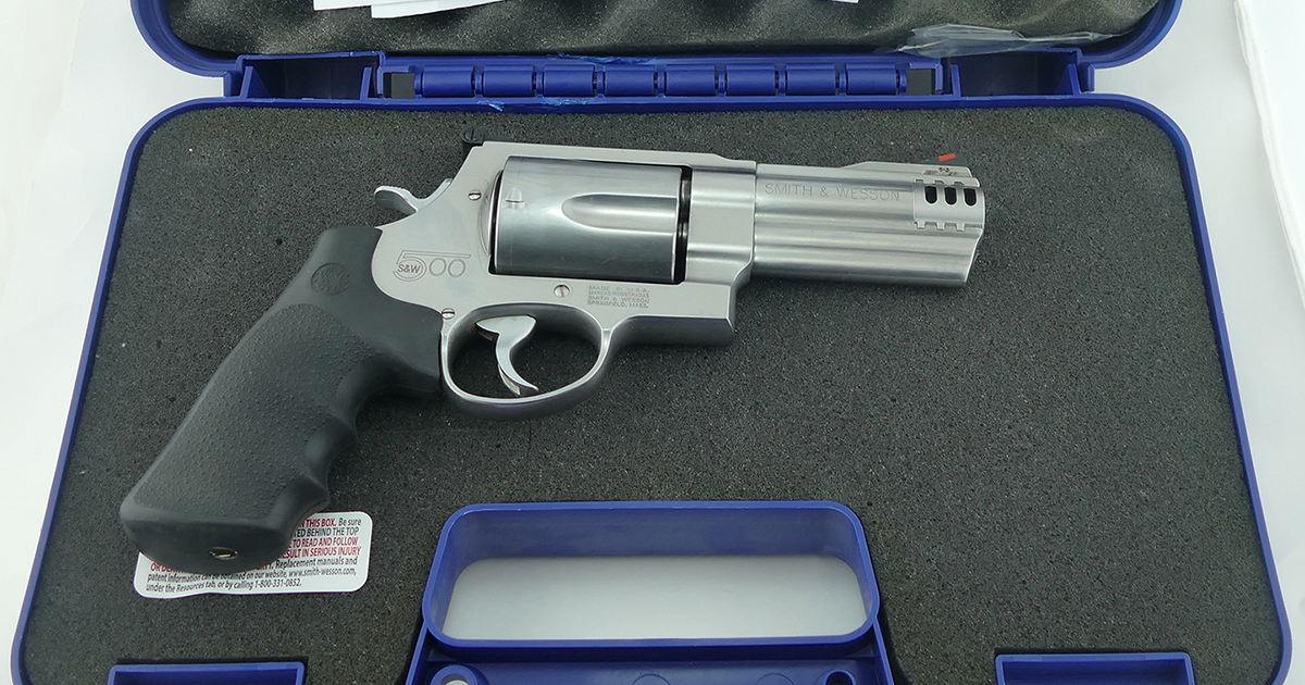 smith-and-wesson-500-magnum