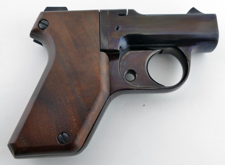 advantage-arms-22-derringer