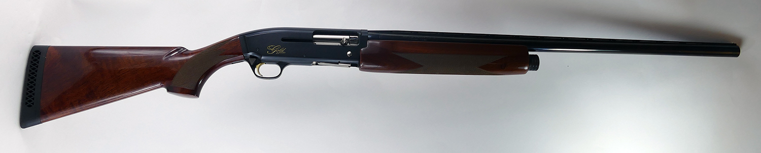 browning-gold-hunter-shotgun