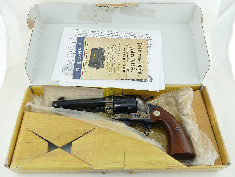cimarron-45-lc-revolver