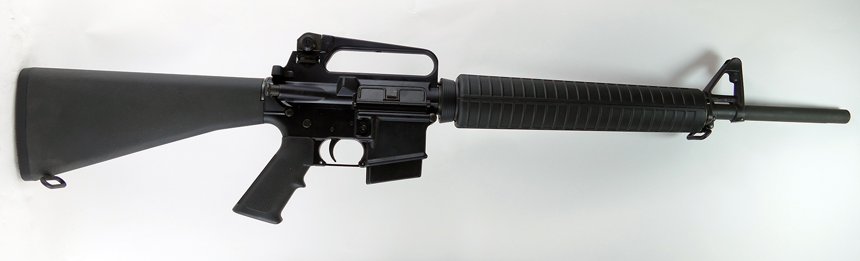colt-match-target-hbar-556-rifle-6