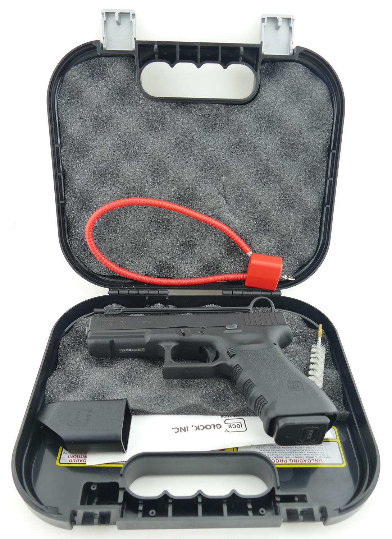 glock-22-pistol-with-night-sights