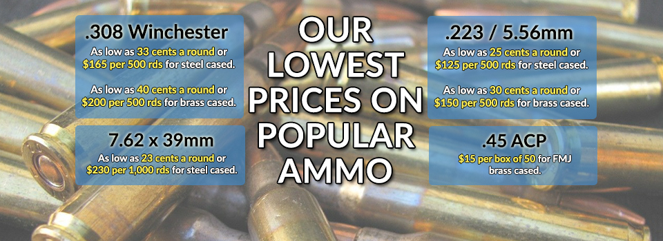 lowest-ammo-prices-banner