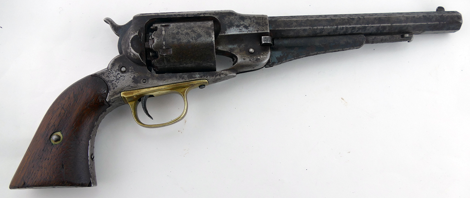 remington-1858-new-model-army-revolver-5