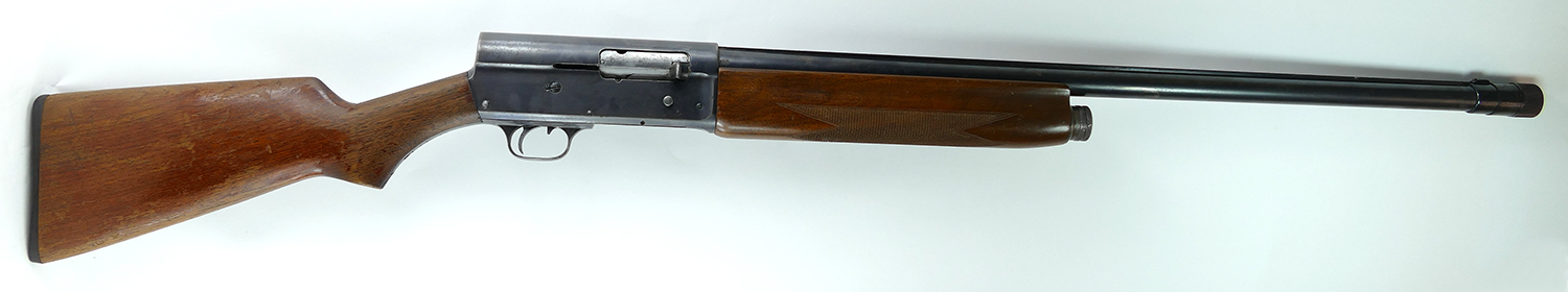 remington-model-11-shotgun