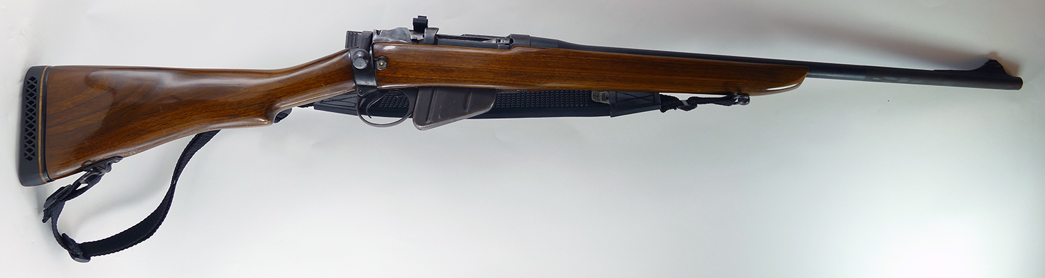 british-lee-enfield-number-4-mark-1-sporterized