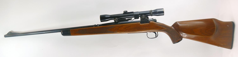 remington-257-roberts-rifle