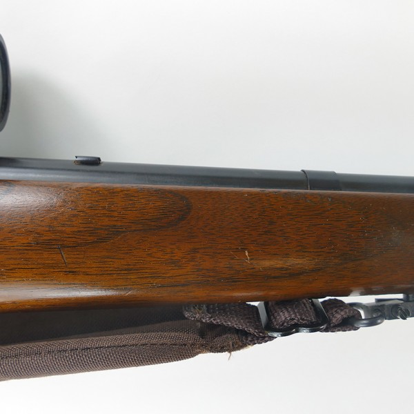 dating savage 340 The savage model 340 series was made between the years 1950 when was the savage arms model 340 series e made what is date of manufacture of savage model 340.