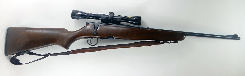 savage-340A-30-30-rifle