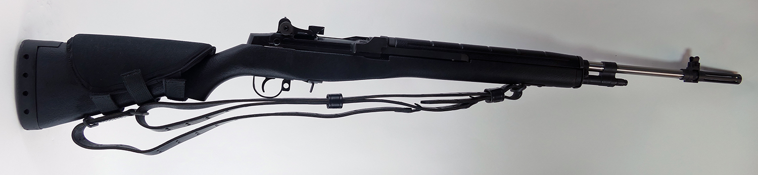 springfield-m1a-synthetic-stock