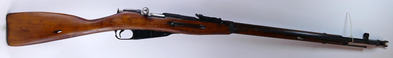 tula-hex-1925